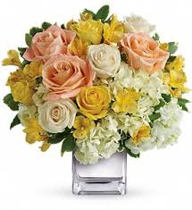 florist in greensboro nc teleflora s sweetest bouquet in greensboro nc sedgefield