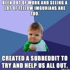 Get Back To Work Meme - let s try and connect to get back to work meme on imgur