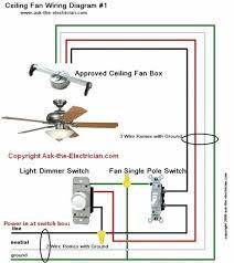 hunter wiring diagram wiring diagram byblank