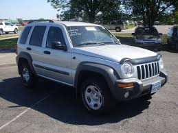 liberty jeep 2007 ride auto 2002 jeep liberty sport 4x4