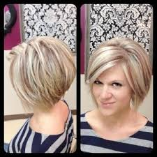 hairstyles short on an angle towards face and back 13 fabulous ideas for styling short hair short hair layering and