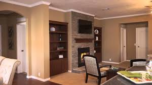 clayton homes of boise id mobile modular manufactured idolza awesome grey brown wood cool design dining room paint fireplace book racks armchairs rectangle hanging labeled