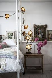 White Bedroom Furniture Design Ideas Bedroom Diy Room Decor Vintage Bedroom Images Beautiful Bedrooms