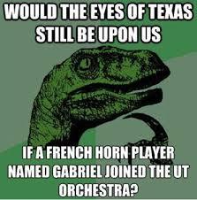 Texas Longhorn Memes - fancy texas longhorn memes texas laughs ut memes flood 80