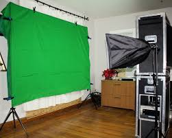 Open Air Photo Booth Open Air Booth Classic Photo Booth Rentals
