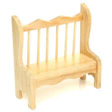 100 outdoor bench storage seat white outdoor bench seat