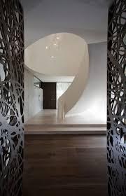 485 best world class interior design images on pinterest