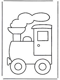 train pictures kids free download clip art free clip art