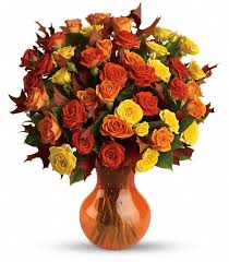 colored roses thanksgiving fall colored roses buy from a real local florist