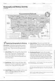 Continents And Oceans Worksheets New Page 0