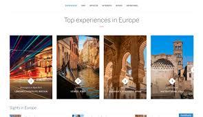 100 top design inspiration sites ecommerce website design