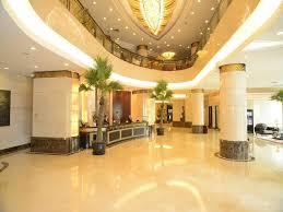 best price on the bund hotel in shanghai reviews