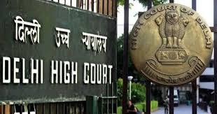 Seeking Delhi Cbse Paper Leaks Delhi Hc Agrees To Hear Plea Seeking