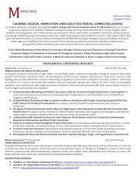 Sample Resume For Freelance Writer by Download Writer Resume Haadyaooverbayresort Com