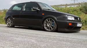 volkswagen golf stance mk3 gti ground area low vw volkswagen motorsport golf 3 love