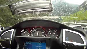 goldwing dashboard youtube