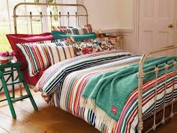 Bohemian Rugs Cheap Awesome Boho Bedroom Collection On Home Decoration For Interior