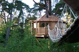 Tree House Home Bespoke Projects