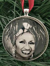 icons legends ornaments the weekend store