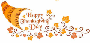 thanksgiving in usa celebration history facts st s