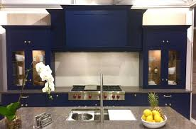 kitchen colors 2017 kitchen and bath trends at kbis 2017 color and finishes designed