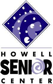 Home Design Center Howell Nj by Howell Senior Center U2014 Howell Area Parks U0026 Recreation Authority