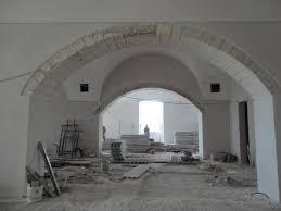 arco in pietra per interni archi in pietra per interni pietre per in with archi in pietra