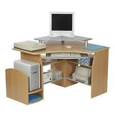 bureau angle ordinateur bureau informatique angle maison design hosnya com