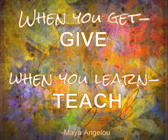 quotes by maya angelou about friendship true friendship quotes maya angelou maya angelou quotes about