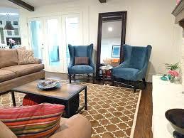 Blue Living Room Chairs Design Ideas Armchair For Living Room Wing Chair Traditional Living Room Swivel