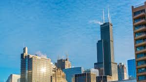 willis tower skydeck chicago book tickets u0026 tours getyourguide