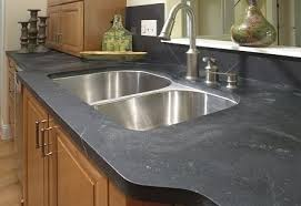 Soapstone Countertops Utah Kitchens Page 2 Of 10 Design Build Pros