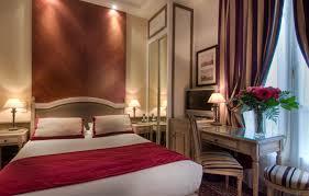best room hotel trocadero la tour paris hotel eiffel tower rooms