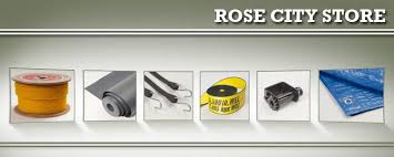 Rose Awnings Rose City Awning Rose City Awning And Flag Portland Oregon