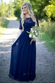 best 25 bridesmaid dresses long sleeve ideas on pinterest long
