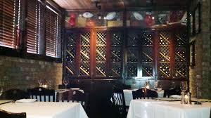 Steak House Interior Design Ringside Steakhouse Wikipedia