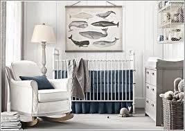 fauteuil adulte pour chambre bébé fauteuil pour chambre adulte gallery of pm fauteuil cabriolet