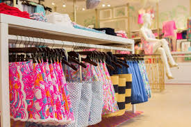 lilly pulitzer stores lilly pulitzer s new merrick park store has coral gables written