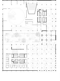 Wtc Floor Plan by Wtc Culture Palace Traumnovelle