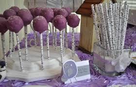 lavender baby shower lavender baby bird shower baby shower party ideas baby bird