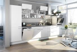 k che zusammenstellen emejing küche selber zusammenstellen images house design ideas