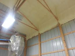 Spray Insulation For Basement Walls Spray Foam Insulation Archives Page 2 Of 3 Kc Spray Foam