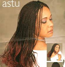 yaki pony hair styles my braids how to apply a lace wig