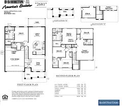 Small Duplex Floor Plans by 2 Bedroom 1 Bath Duplex Floor Plans Descargas Mundiales Com
