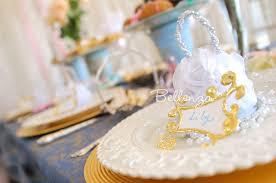 bridal shower gift bags sofearella vintage favor bags set of 3 the shop at bellenza