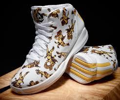 D Roses Jeremy Scott X Derrick Rose U003d Adidas D Rose 3 5 High Top Sneaker