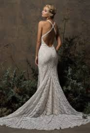 simple wedding dresses simple wedding dresses dreamers and