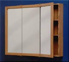 24 Inch Medicine Cabinet Medicine Cabinet Cool Menards Medicine Cabinet Menards Medicine