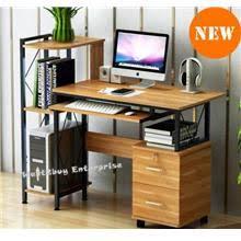 Study Desk Malaysia Study Desk Price Harga In Malaysia Lelong