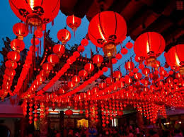 6 festivals of light to plan your holidays abroad for aka the